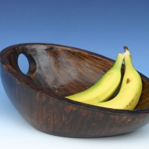 carved_wood_10