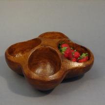 carved_wood_104