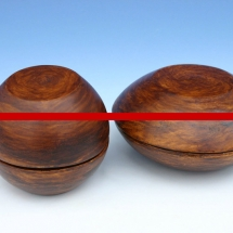carved_wood_107
