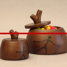 carved_wood_110