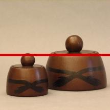 carved_wood_112