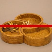carved_wood_116