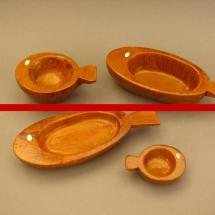 carved_wood_17