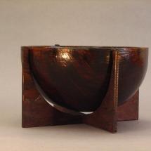 carved_wood_23