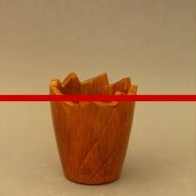 carved_wood_29