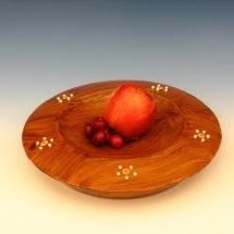 carved_wood_37