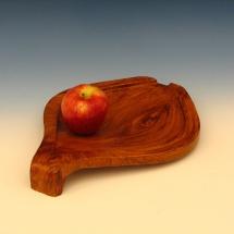 carved_wood_38