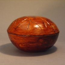 carved_wood_46
