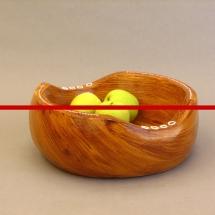 carved_wood_48