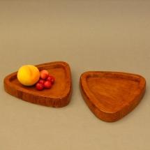 carved_wood_54