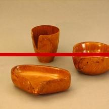 carved_wood_55