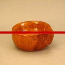 carved_wood_57