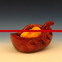 carved_wood_65