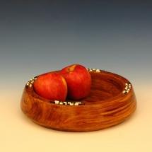 carved_wood_72