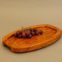 carved_wood_73