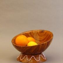 carved_wood_74