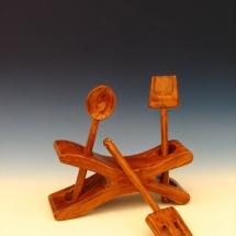 carved_wood_76