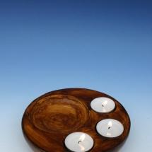 carved_wood_80