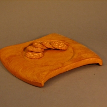 carved_wood_81