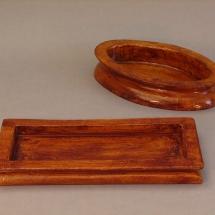 carved_wood_87