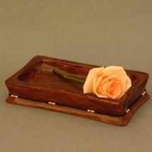 carved_wood_91