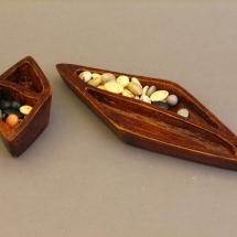 carved_wood_95