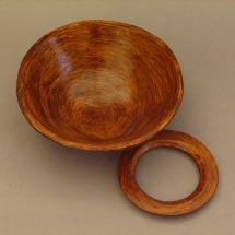 carved_wood_96