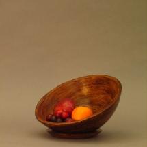 carved_wood_97