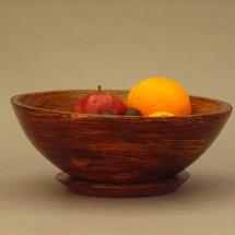 carved_wood_98