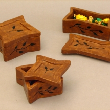 carved_wood_99