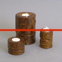 madera_23