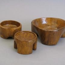 madera_3