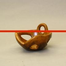 madera_35
