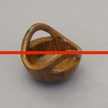 madera_50