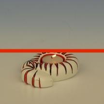 porcelana_15