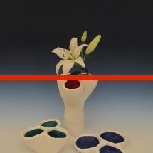 porcelana_25