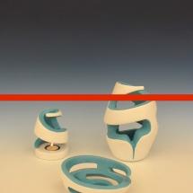 porcelana_30