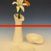 porcelana_34