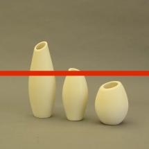 porcelana_40