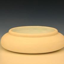 soapstone_79