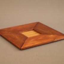 wood_112