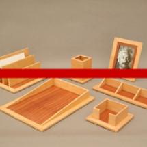wood_122