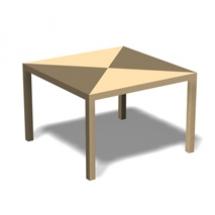 wood_142
