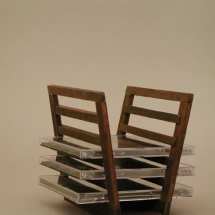 wood_25