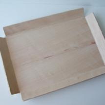 wood_30
