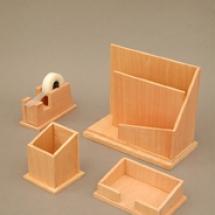 wood_44