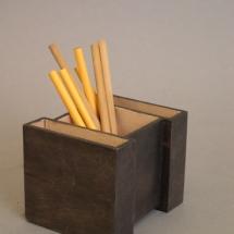 wood_73