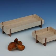 wood_74